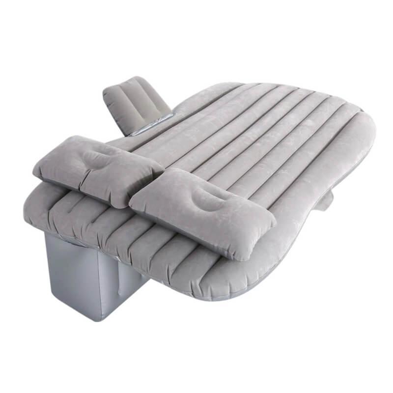 Saltea-auto-gonflabila-pentru-masina-Couch-Air