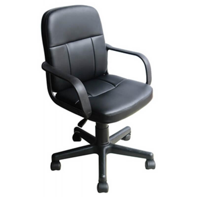 Scaun pentru birou Grunberg QZY516