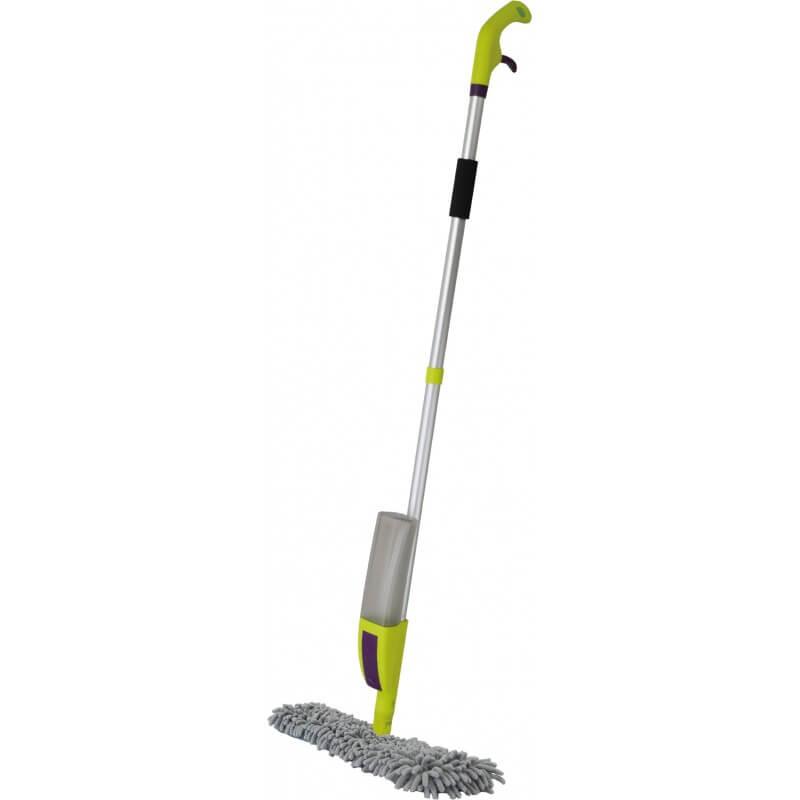 Spray mop 2 in 1 Grunberg GR469